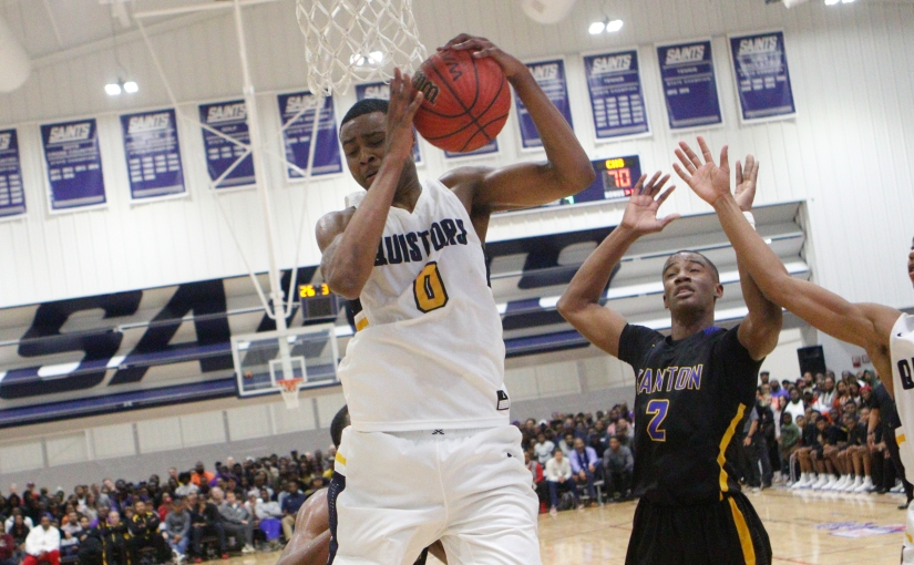 Olive Branch's D.J. Jeffries commits toKentucky