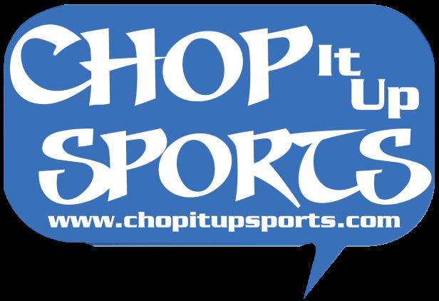 Chop_2018_NEWlogo